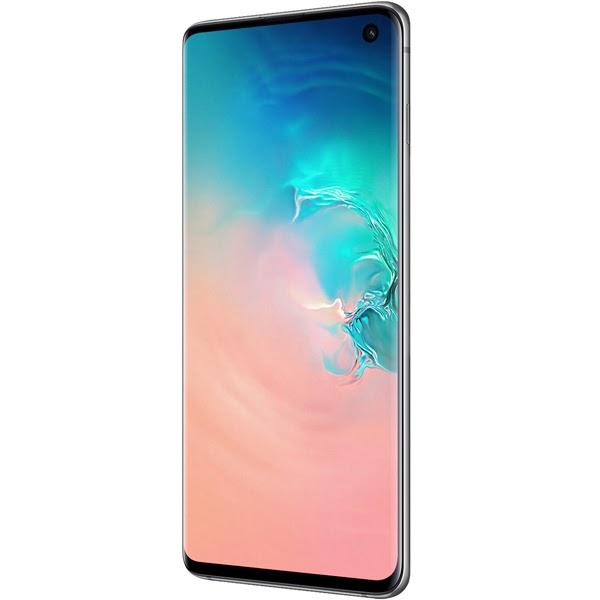 Криптовалютный смартфон Samsung Galaxy S10