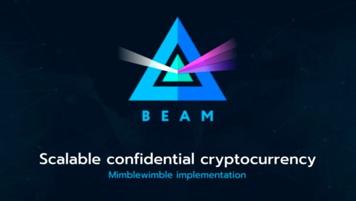 Майнинг BEAM — настройка кошелька и пула, калькулятор доходности