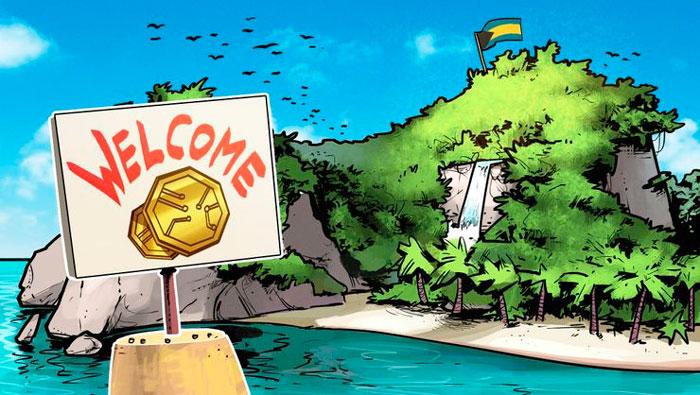 Маршалловы Острова создали национальную цифровую валюту