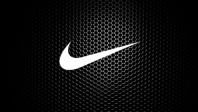 Криптовалюта Nike
