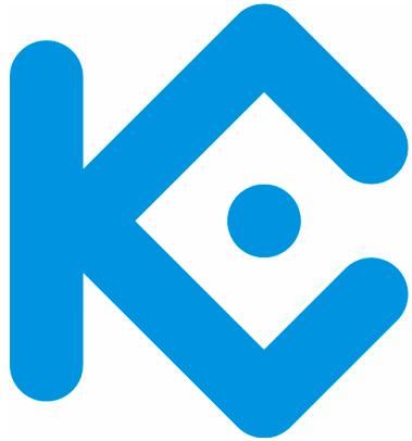Криптовалютная биржа Kucoin.com