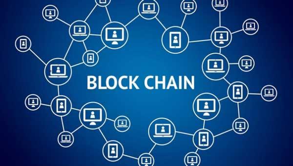 Преподавание технологии Blockchain