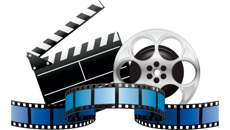 ТОП-5 фильмов про криптовалюту биткоин, блокчейн и майнинг