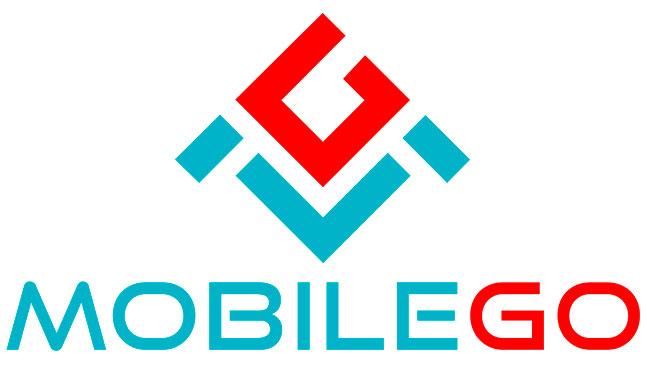 Криптовалютная платформа MobileGO