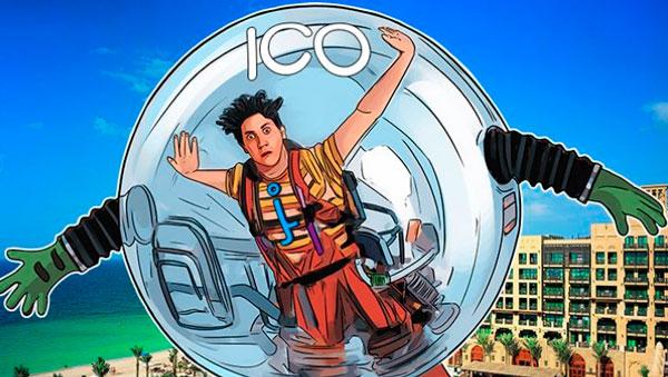 Новый формат ICO