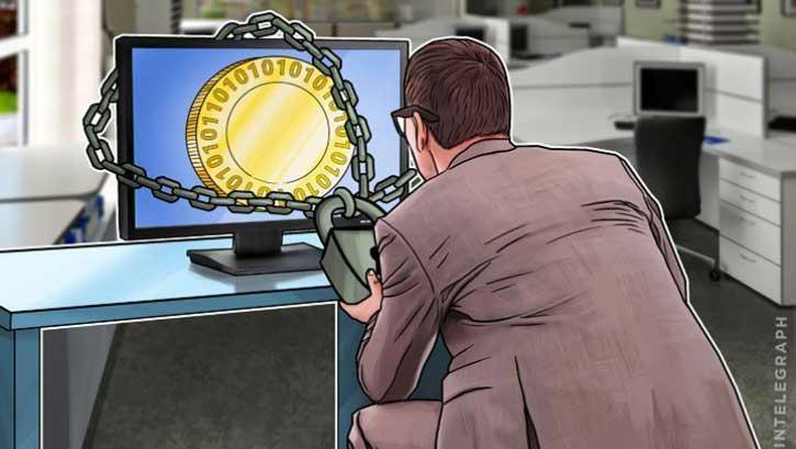 Новички в мире криптовалюты