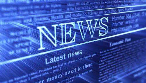 ТОП-7 новостей криптовалюты за неделю с 3 по 9 декабря 2018