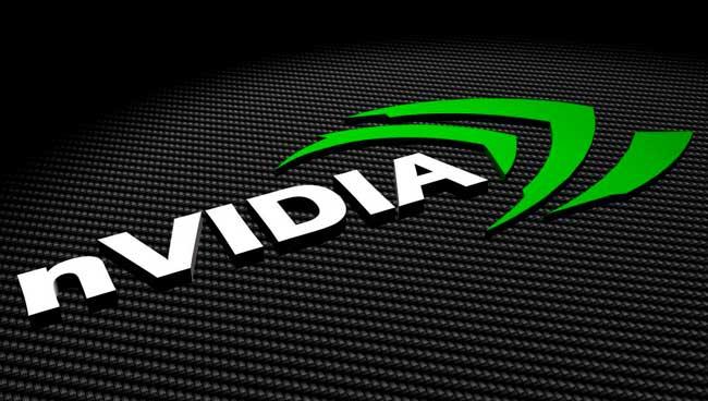 Драйвер от Nvidia для майнинга