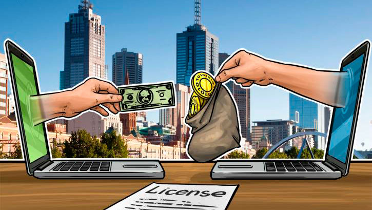 Глава криптобиржи Kraken рассказал о растущем интересе инвесторов к биткоину
