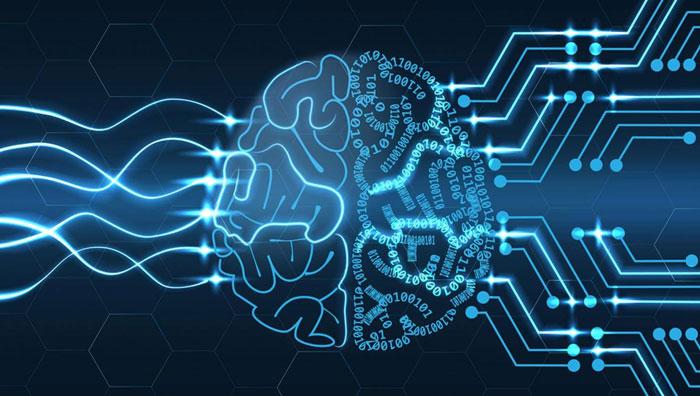 Искусственный интеллект и нейронные сети