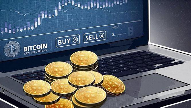 Сколько можно заработать на крипте в месяц … или потерять