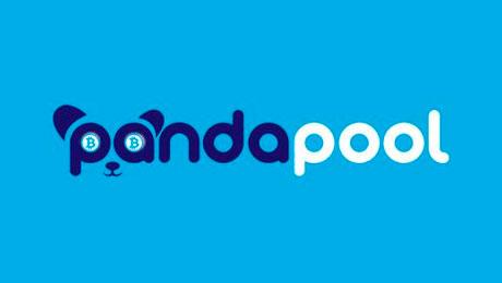 Пул для майнинга Pandapool