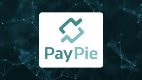 ICO PayPie