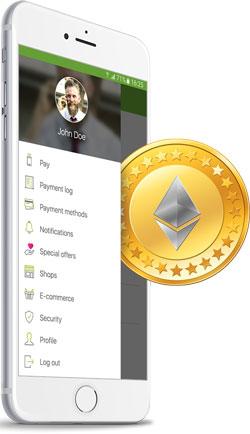 Paytailor смарт-платформа для мобильных платежей