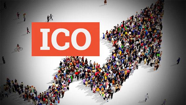 Правовое регулирование ICO в России