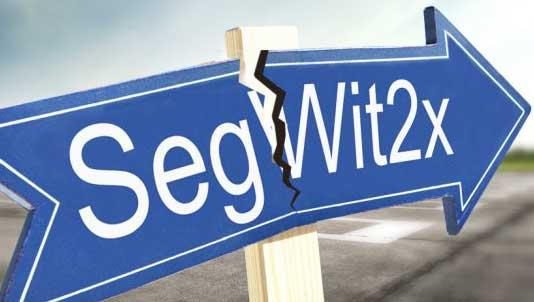 Пул bitPico отказался хардфорка SegWit2X