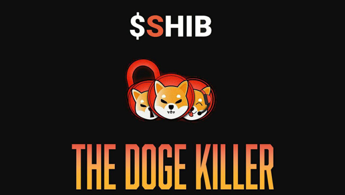 shiba обгонит doge