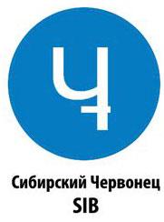 Криптовалюта Sibcoin «Сибирский червонец»
