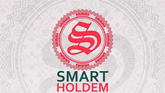 ICO SmartHoldem