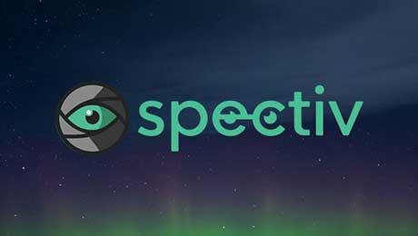 ICO платформы Spectiv