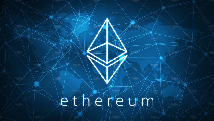 Стейкинг в Ethereum (ETH)