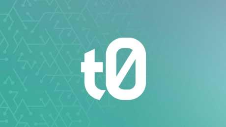tZero от Overstock