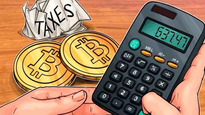 Комиссия 1 доллар за транзакцию в сети биткоин