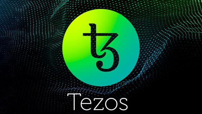 Блокчейн Tezos