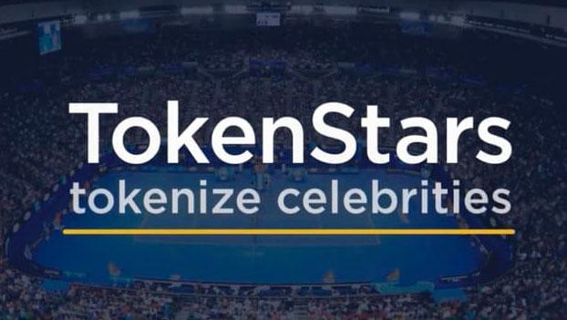 ICO платформы TokenStars