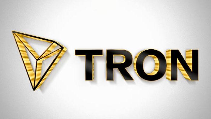TRON перешел на собственный блокчейн и активировал основную сеть
