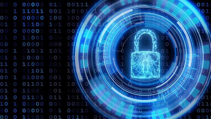Угроза квантового компьютера
