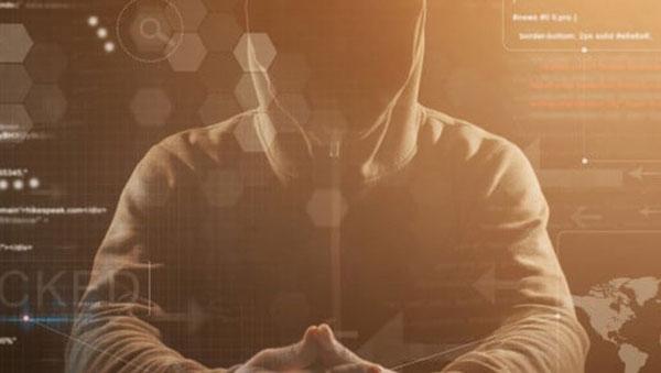 Уязвимость данных пользователей криптобирж