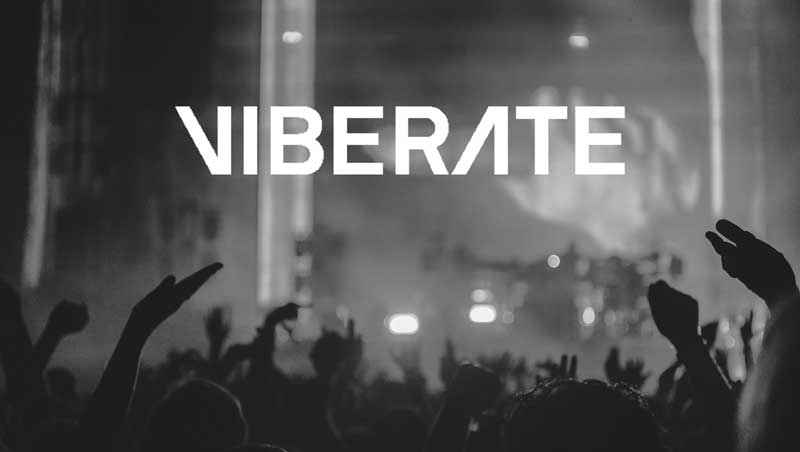 Блокчейн-платформа Viberate