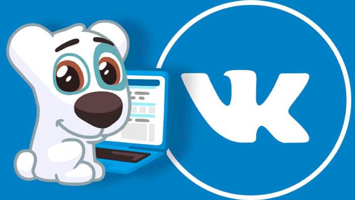 ВКонтакте прекратил майнинг своей криптовалюты VK Coin