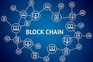 Картинки по запросу средство для анонимизации транзакций в блокчейне