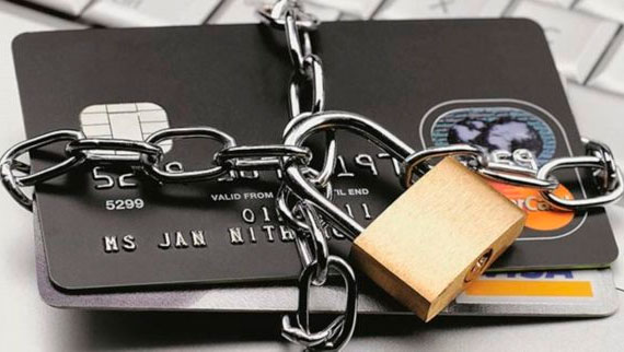 Как не получить блокировку счета за операции с криптовалютой, советы