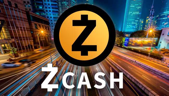 Новости криптовалют zec бинарные опционы торговля на новостях акции